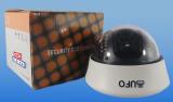 กล้องวงจรปิดโดมอินฟาเรด UFCCI0013