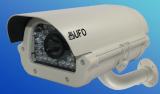 กล้องวงจรปิดโดมอินฟาเรด UFCCI0014