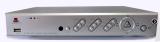 เครื่องบันทึกกล้องวงจรปิด UFCDV0002