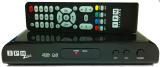 รีซีฟเวอร์ Lite (IPM PLATFORM) IPMR0004