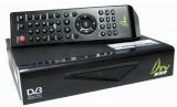 รีซีฟเวอร์ DTV รุ่น KE-10