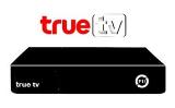 รีซีฟเวอร์ PSI True Tv