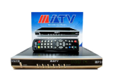รีซีฟเวอร์ PSI MTEX V.2 (งานระบบ)