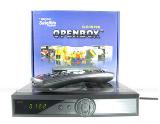 เครื่องรับสัญญาณ HD OPEN BOX (S10)