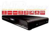 เครื่องรับสัญญาณ HD Vision HD-2U