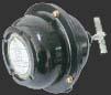 อุปกรณ์ตรวจวัดวัตถุไรโน SPG-standard