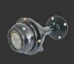อุปกรณ์ตรวจวัดวัตถุไรโน SPG-hightemperrature