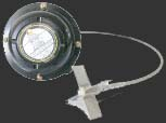 อุปกรณ์ตรวจวัดวัตถุไรโน SPG-extentionrange