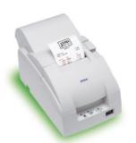เครื่องพิมพ์ใบเสร็จรับเงิน TM-U220