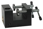 ฐานและอุปกรณ์สำหรับกล้องจุลทรรศน์ ยี่ห้อ Kuroki (KZM10303)