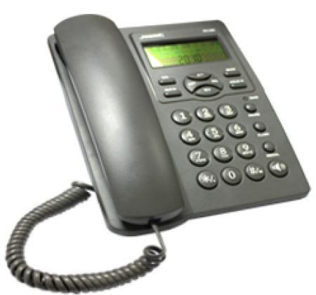 เครื่องโทรศัพท์ PHONIK PH-359