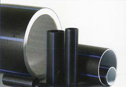 ท่อ HDPE สำหรับระบบส่งน้ำ