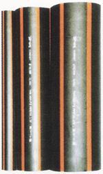 ท่อ HDPE สำหรับร้อยสายไฟฟ้า
