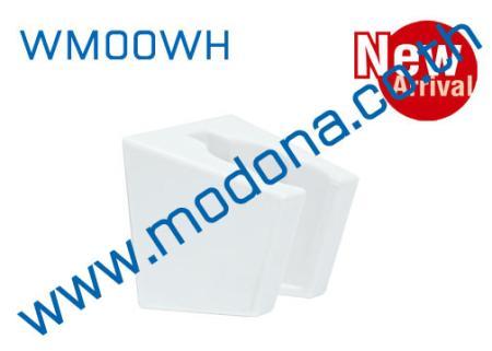 ขอแขวนฝักบัว รหัสสินค้า WM00WH