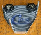 หม้อน้ำ Honda R1
