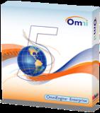 โปรแกรมวิเคราะห์ข้อมูลเครือข่าย OmniEngine