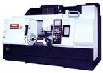 เครื่องกลึง CNC (Integrex  MAZAK 200-III)