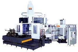 เครื่องกลึง CNC (Mega Turn MAZAK A-12)