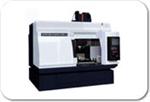 เครื่องกลึง CNC (Super Mold Maker MAZAK 2000)