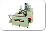 เครื่องเจียร (CNC Cyclindrical Grinders  SHIGIYA GPS-20)