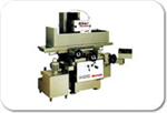 เครื่องเจียร (Precision Saddle Type Surface Grinder  OKAMOTO ACC 52ST)