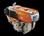 เครื่องยนต์ดีเซลคูโบต้า RT Plus Thunder