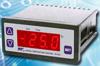 เครื่องวัดอุณหภูมิของอากาศ รุ่น W-TC5