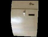 ตู้รับจดหมาย เอเพ็กซ์ AX-0072