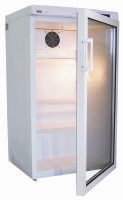 เครื่องควบคุมอุณหภูมิ laboratory refrigerators