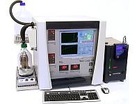 เครื่องมือทดสอบคุณภาพ Wax Appearance and Deposition
