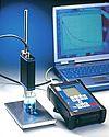 เครื่องมือทดสอบแรงดึง Tensiometer SITA science t60