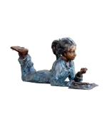 รูปปั้นผู้หญิง SBF1-021