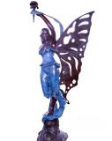 รูปปั้นผู้หญิง SBF3-031