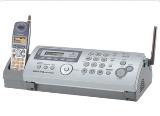 เครื่องโทรสาร รุ่น KX-FG2452CX