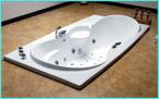 อ่างอาบน้ำ Model-ARTE