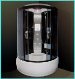 ตู้อาบน้ำ Model-P9030