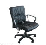 เก้าอี้สำนักงาน LAMY-01