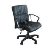เก้าอี้สำนักงาน LAMY-02