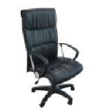 เก้าอี้สำนักงาน LAMY-03