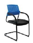 เก้าอี้สำนักงาน GDN-01/CB
