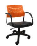 เก้าอี้สำนักงาน GDN-02
