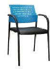 เก้าอี้นั่งพัก GDN-01/A