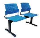 เก้าอี้นั่งพัก GDT-2