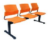 เก้าอี้นั่งพัก GDT-3