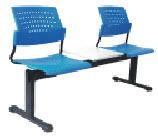 เก้าอี้นั่งพัก GDT-2/HT