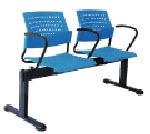 เก้าอี้นั่งพัก GDT-2/A