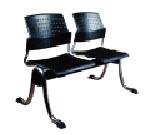 เก้าอี้นั่งพัก GD-2