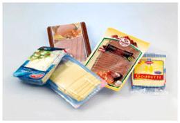 บรรจุภัณฑ์ Barrier Packaging