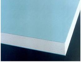 เครื่อง Co-extrusion สำหรับแผ่นพีวีซีที่มีไส้เป็นโฟม