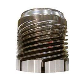 เครื่องรีดท่อ รุ่น IRIS pipe